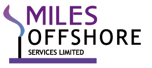 Miles Offshore Services